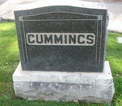 Thomas A Cummings