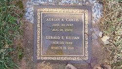 George E. Killian