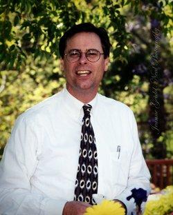 Dr Scott Bauer