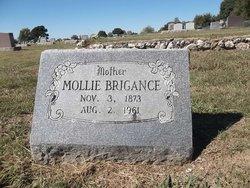 Mollie Brigance