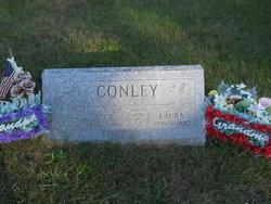 Laura L. <i>Osburn</i> Conley