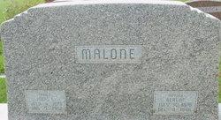 Louis Christian Malone