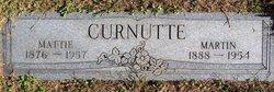 Martin Houston Curnutte