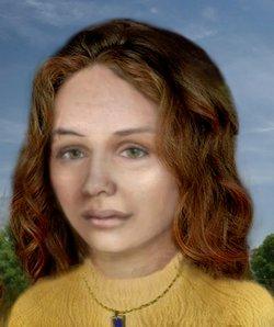 Jane Walker County Jane Doe Doe