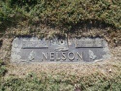 Charles John Nelson