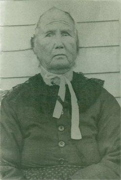 Mary Mallery <i>Lane</i> Gibson