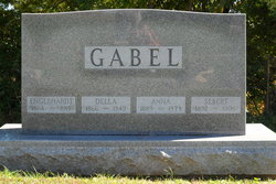Della Cena <i>Lyon</i> Gabel Penn