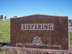 Norma C Siefering
