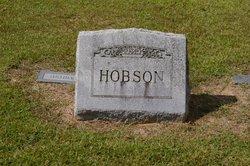 Joyce Ruth Hobson