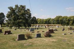Mosher Cemetery
