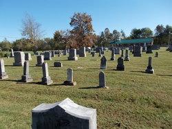 Nobe Cemetery