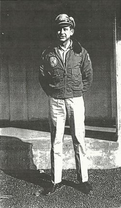 Donald Zwiep