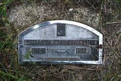 Harvey Ekerdalen