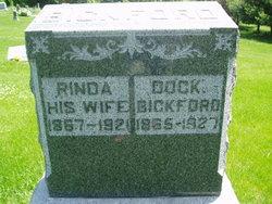 Dock Bickford