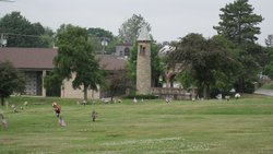 Castle View Memorial Gardens