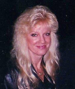 Elizabeth Carole Momma C <i>Bogatay</i> Cook