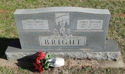 Oris Louise <i>Smith</i> Bright