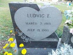 Ludwig Edward Kemling