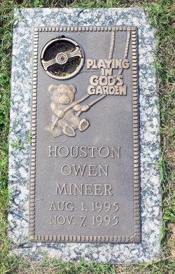 Houston Owen Mineer