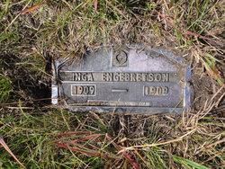 Inge Engebretson