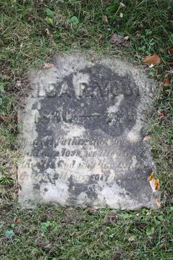 Alba R. Young