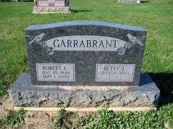 Robert Lee Garrabrant