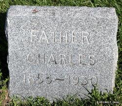 Charles Curtis Andrews