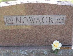 Baby Nowack
