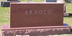 Seward M. Arnold