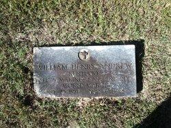 William H. Andrew