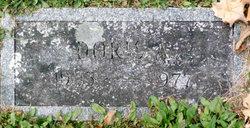 Doris Arlene <i>Silver</i> Bedell