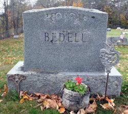 Edward Austin Bedell