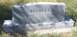 Oleta Jimmy Bouquet