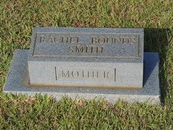 Rachel <i>Bounds</i> Smith