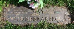 Czerney A Stonebraker