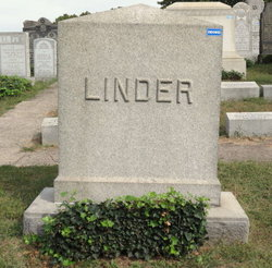 Betty Linder