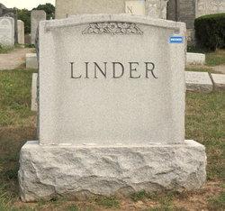 Louis Linder