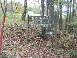 Brumage Cemetery