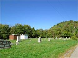 Worthville Masonic Cemetery