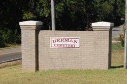 Herman Cemetery
