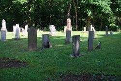 Weymouth Cemetery