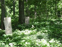 Boatwright Cemetery