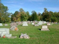 Stone Creek Cemetery