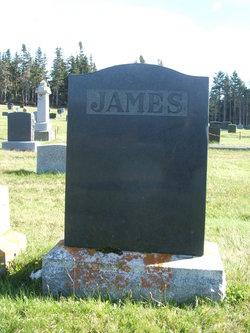 Bessie Rena <i>James</i> Adams
