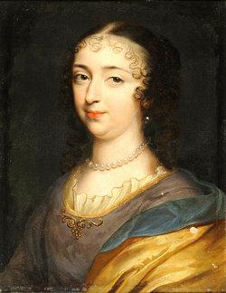 Laura Martinozzi
