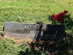 Edmond Jameson