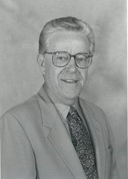 Gene Goss