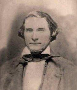 Ransom Lafayette Griffin
