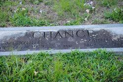 Martha Elizabeth Betty <i>Click</i> Chance