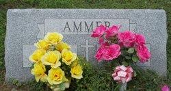Elsie M. <i>Appel</i> Ammer
